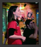 Happy Birthday!
