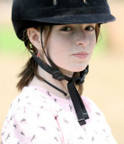 Birthday Girl