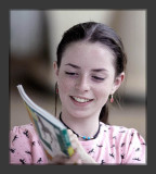 Another birthday pic