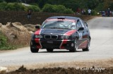 Rally Barbados 2009 - Justin Campbell, Jermin Pope