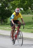 Junior Caribbean Cycling Championships 2007