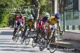Barbados Cycling