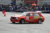 Barbados Rally Club Dexterity Challenge