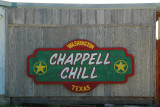 Chappell Chill