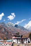 Nepal 2009