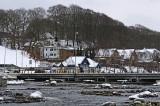 Langebro in winter 01