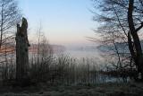 Silkeborg Langsø middel basin 02