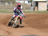 Me On The Dirtbike