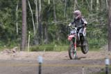 Cowboy Badlands 5-31-2009