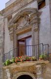 CasaSindaco.jpg