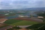 Israel`s Northern Valleys