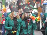 carnaval_in_tegelen_2010