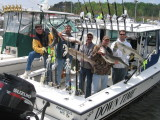 04-29-2008 Lyburn Charter