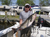 5/3/2008 Giese Charter