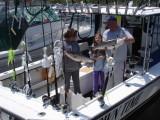 5/4/2008 Hart Charter
