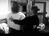 ABC Channel 7 Mammogram