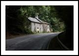 Welsh cottage.jpg