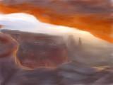 Mesa ArchCanyonlands Nat'l Park, UT