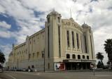 Lias Theatre