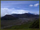 Mt Penanjakan
