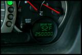 Pilot at 250,000 !
