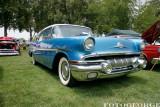 Pontiac-SuperT1954_DSC1618.jpg