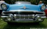 Pontiac-SuperT1954_DSC1622.jpg