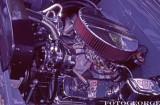 BCFCarShow053009Chevyengine_680.jpg