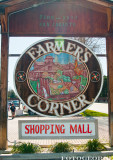A-Farmers-Corner-Shopping-Mall-Sign_DSC3613-copy.jpg