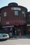 Farmers -Corners-Market_DSC3481-copy.jpg