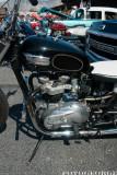 The Triumph_DSC3489-copy.jpg