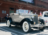 The-1931-Ford-Model-A_DSC3536-copy.jpg