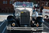 The-1931-Ford-Model-A_DSC3539-copy.jpg