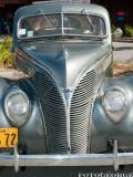 The-1938-Ford-V8-Sedan_DSC3605-copy.jpg