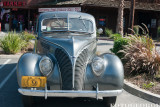 The-1938-Ford-V8-Sedan_DSC3609-copy.jpg