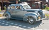The-1938-Ford-V8-Sedan_DSC3611-copy.jpg