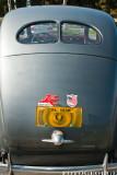 The-1938-Ford-V8-Sedan_DSC3618-copy.jpg