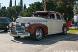 The-1941-Chevy Special_DSC3581-copy.jpg