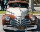 The-1941-Chevy-Special_DSC3584-copy.jpg