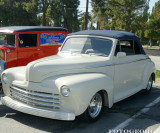 The-1946-Ford_DSC3565.jpg