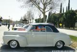 The-1946-Ford_DSC3566.jpg