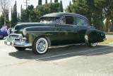 The-1950-Chevy-DeLuxe_DSC3586.jpg