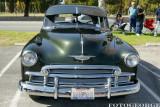 The-1950-Chevy-DeLuxe_DSC3588.jpg