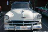 The-Chevy_DSC3461-copy.jpg