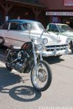 The-Custom-Bike_DSC3628-copy.jpg
