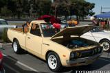 The-Datsun-Pickup_DSC3555-copy.jpg