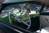 The-Evil-Green-Machine_DSC3432-copy.jpg
