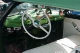 The-Evil-Green-Machine_DSC3435-copy.jpg