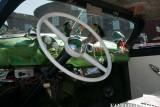 The-Evil-Green-Machine_DSC3437-copy.jpg