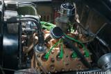 The-Evil-Green-Machine_DSC3456-copy.jpg